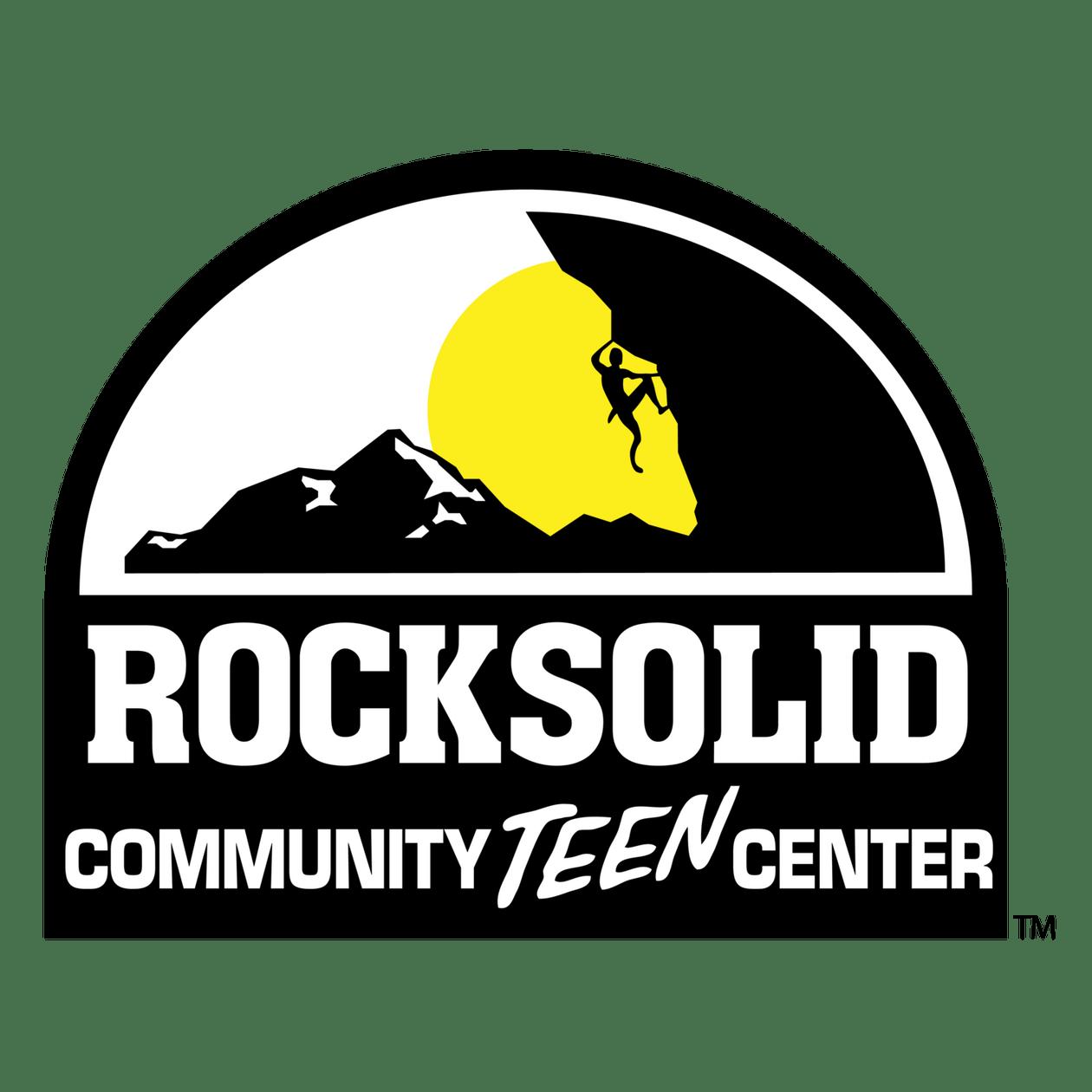 rocksolid+logo-01 (1)